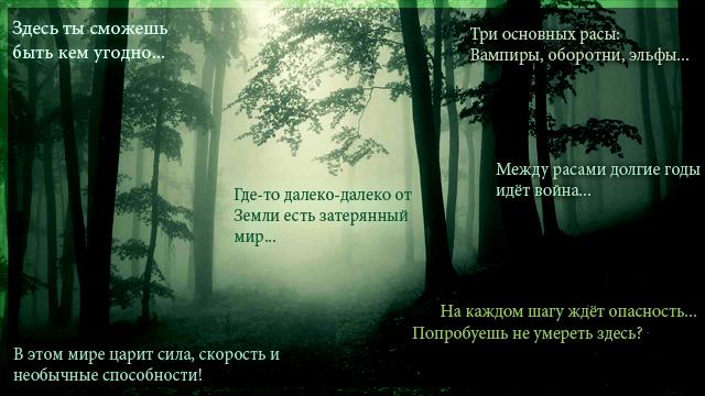 http://drugoy-mir.ucoz.ru/Rlw/mjau_0.jpg